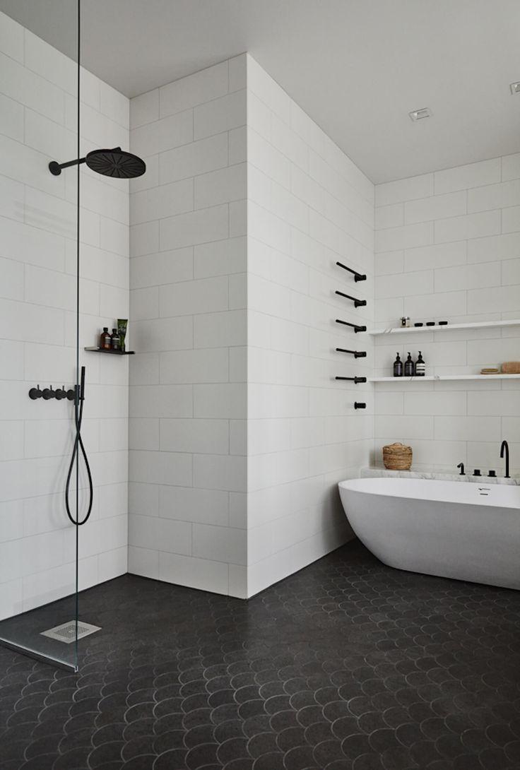 155 best bathrooms images on pinterest room bathroom ideas and