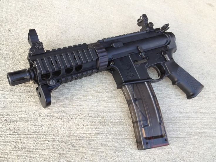 AR Pistol Picture ONLY Thread. - Page 71 - AR15.COM