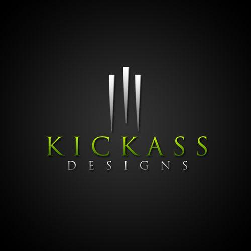 #logo #graphic #design #art #branding #marketing