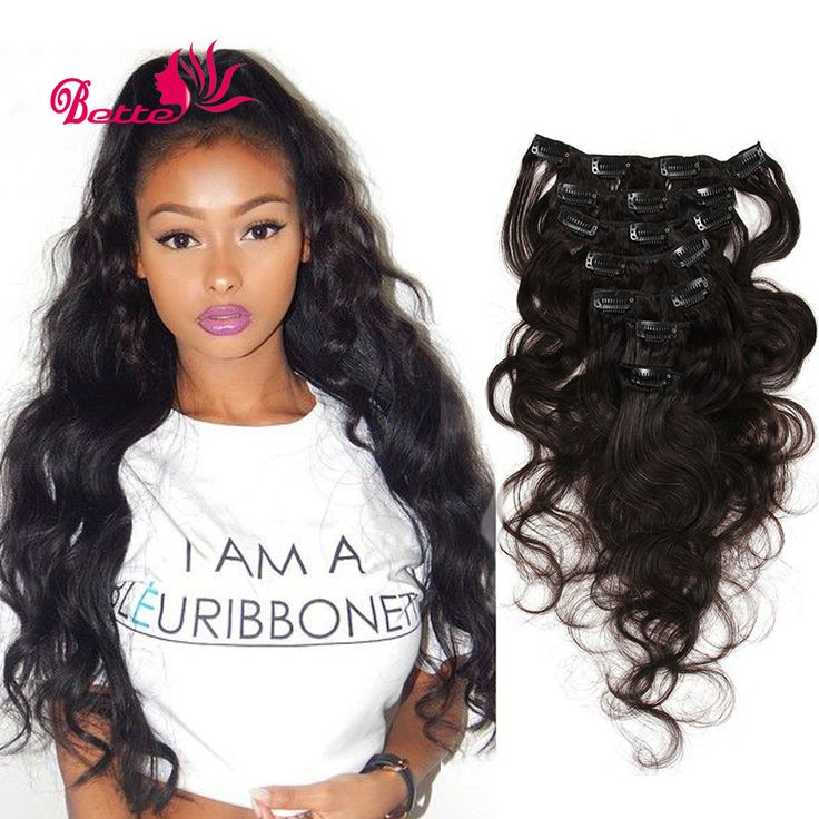"16""-24"" Clip In Remy Human Hair Extensions Full Head 7pcs/set Natural Hair Clip Extensions Malaysian Clip In Hair Extensions 1#,1B(Natural) 2#,4#,6#,8#,12#,16#,27#,613#,99j,70g , 80g, 100g ,virgin hair clip ins, hair extension clip,100% virgin remy human hair,7A Unprocessed Malaysian Hair,16""_22""70g ,80g,100g,24""100g ,110g,120g,7pieces/set total16 clips,16""-24"" clip in human hair extensions,AAAAAAA+,Malaysian virgin hair"