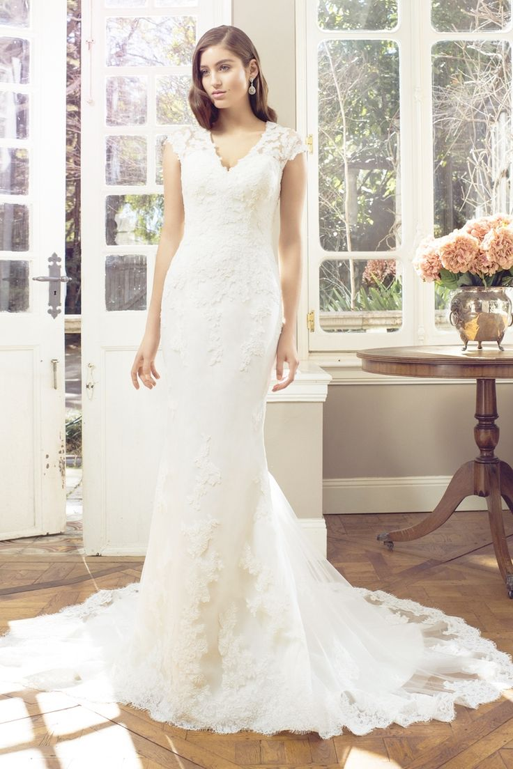 Mermaid wedding dresses with feather bottom  casual wedding dresses formal and evening dresses  Everything you