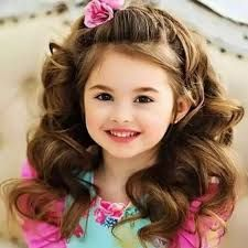 Sweet Profile Images Photo Pics For Whatsapp Cute Little Baby Girl Cute Baby Girl Wallpaper Cute Toddler Girl Clothes