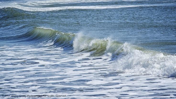 Surf – MavilletteBeach