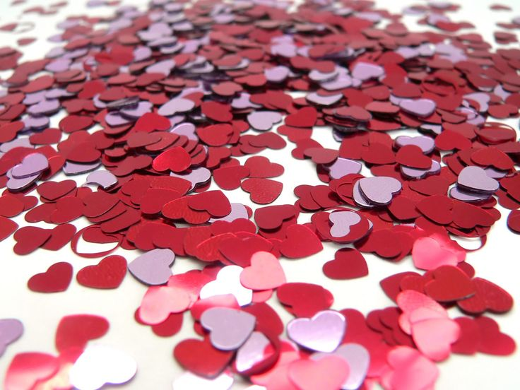 33 best Valentines Day images on Pinterest | Backgrounds ...