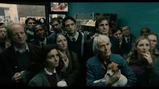 Children Of Men. Réal: Alfonso Cuaron