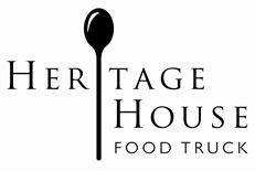 Gourmet Food Trucks - Heritage House Food Truck