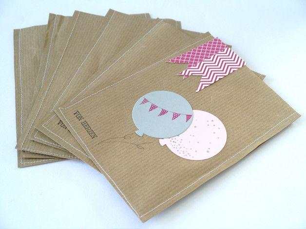 geschenkt ten f r den kindergeburtstag paper pinterest geschenkt ten geschenkverpackung. Black Bedroom Furniture Sets. Home Design Ideas