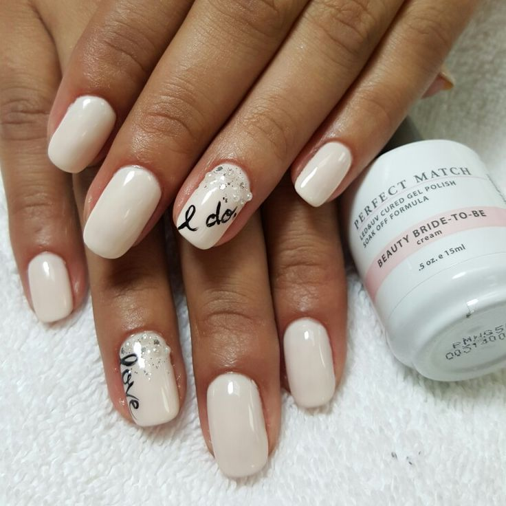 22 best lechat gel nails images on Pinterest | Gel nails, Gel nail ...