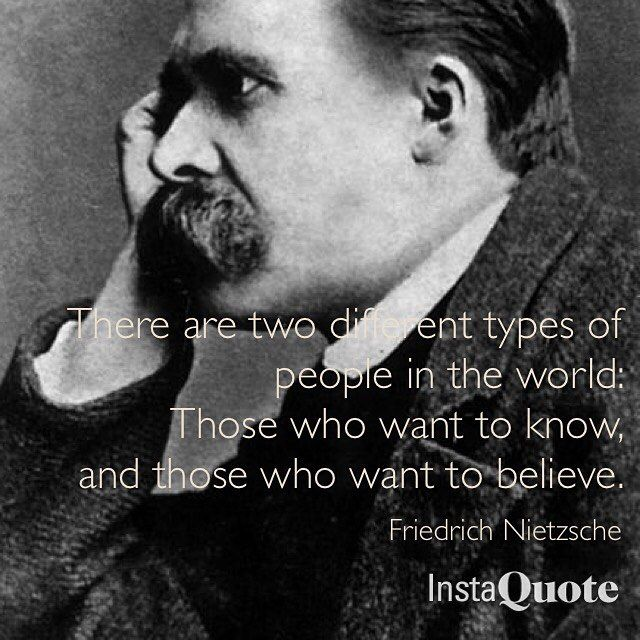 Best 25+ Nietzsche quotes ideas on Pinterest | Quotes on ...