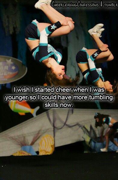 Best 25+ Cheer dance routines ideas on Pinterest   Cheer ...