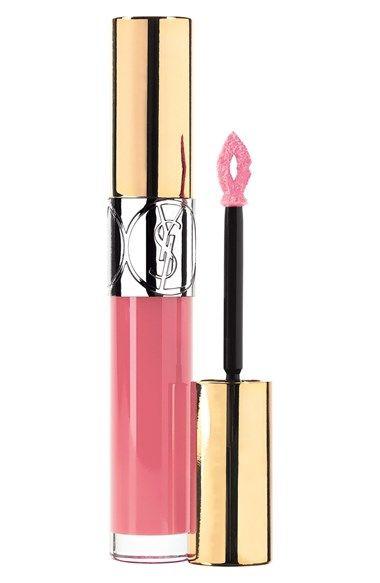 Yves Saint Laurent Beauty Yves Saint Laurent 'Gloss Volupte' Lip Gloss available at #Nordstrom