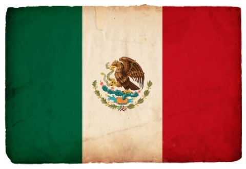 Google Image Result for http://www.bows-n-ties.com/mens-fashion-tips/uploads/mexican-vintage-flag.jpg