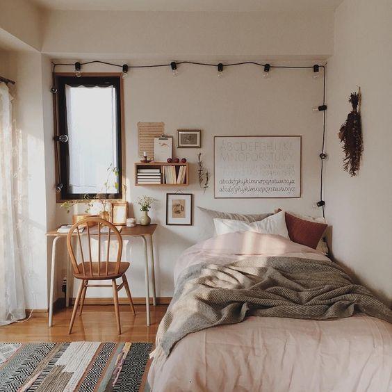 Im Master Bedroom Ideas Blog finden Sie einige unb…