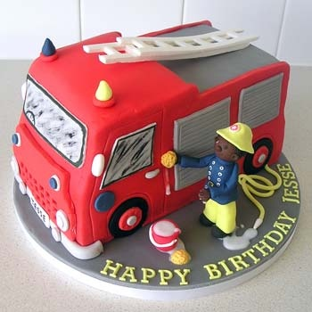 fire truck cake 17 best ideas about engine cake on 4072
