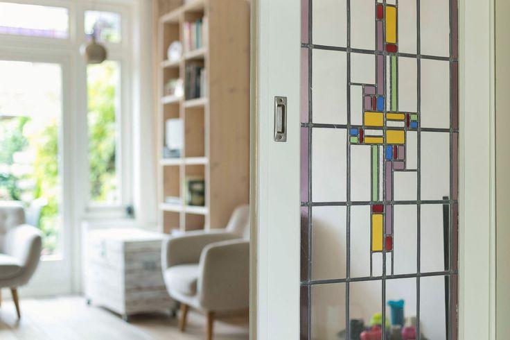 17 beste afbeeldingen over kamer en suite op pinterest schuifdeuren glazen deuren en tuin - Decoreren van een volwassen kamer ...