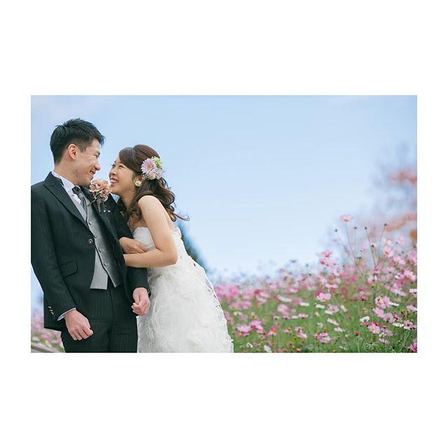 【osaka_laviephotography】さんのInstagramをピンしています。 《大切なアナタと..* 2/5  3/5  2days  大阪フェア開催 桜・新緑の時期に撮影をご検討のお客様へ、大変お得な大阪店限定プランをご用意! さらに即決のお客様にはご新婦様衣装ランクアップ30,000yen off!  是非この機会にお越しくださいね! ただいま来店ご予約承り中です★  @laviefactory @lavie_osaka_family  #photoby_hiro  #ハートのある写真#生きる写真 #wedding #photo #laviefactory #instawedding #ig_wedding #smile #weddingtbt #結婚式 #スタジオフェア #写真 #カメラマン  #ウェディングフォト #ウェディングドレス #花嫁diy #ロケーション前撮り #プレ花嫁 #卒花 #エンゲージメントフォト#写真が好きな人と繋がりた #桜 #春 #ファインダー越しの私の世界 #2017春婚 #2017夏婚 #大阪花嫁  smiles : )》