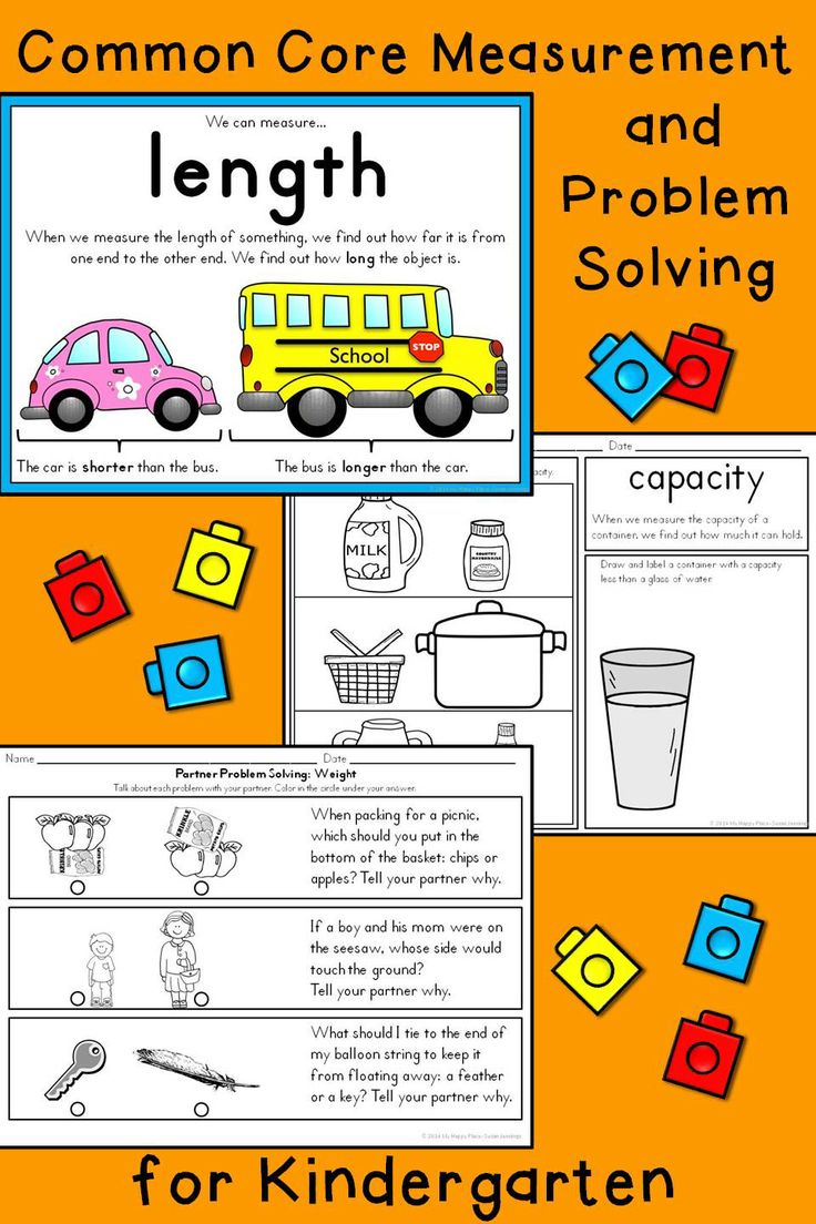 352 best meten en wegen images on pinterest math activities kindergarten math for the common core classroom capacity length weight robcynllc Images