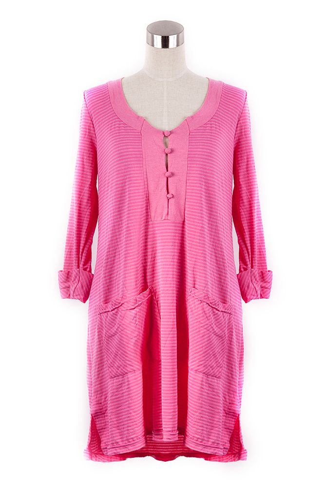 Vigorella Beach Kaftan $99.95