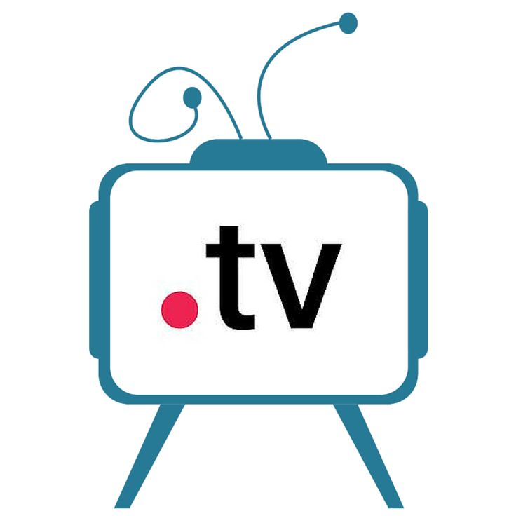 Buy .TV Domain Names at the lowest price.  Cheap .TV Domain names
