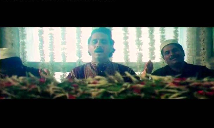 "Free ""Aagah The Warning"" | Full Hindi Dubbed Movie | Rituparna Sen Gupta | Atul Kulkarni Watch Online watch on  https://www.free123movies.net/free-aagah-the-warning-full-hindi-dubbed-movie-rituparna-sen-gupta-atul-kulkarni-watch-online/"