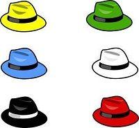 שיפור תהליכים בקבוצות  http://www.zivaveng.co.il/rec/770
