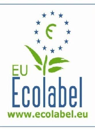L'Ecolabel européen pour les hébergements touristiques et les campings