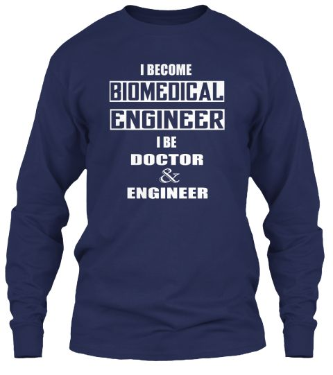 19 best Biomedical Engineering images on Pinterest Engineers - biomedical engineering job description
