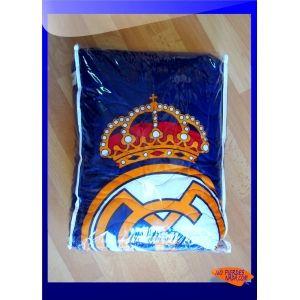 Comprar Edredón Real Madrid cama 90 segunda mano - NOPIERDESNADA.COM