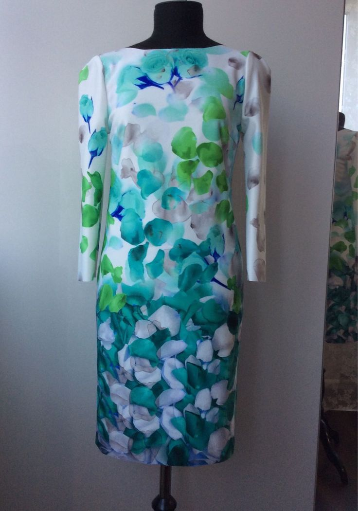 Купить Платье - платье, платье на заказ, платье женское, платье коктейльное, рукав, купонная ткань