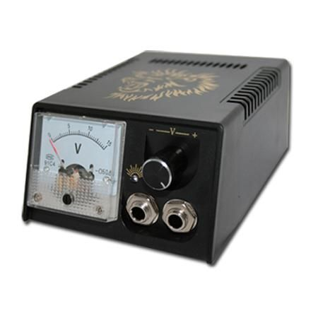 Tattoo power supply Item NO. : TP-107 Price :[$]13.00 /pc Welcome to order from Cherry Email:cherry@yuelongtattoo.com Skype: cherry.tattoosupply read more:www.yuelongtattoo.com