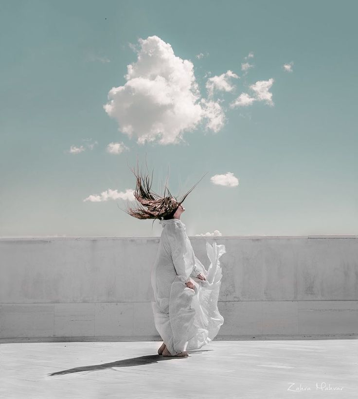 "© Zahra Mahvar مَه وار on Instagram: ""مجموعه جاذبه 3️⃣ . . #photographer : #zahramahvar . . #project_soul #pr0ject_uno#fotodome #sombrebeings #7people_1day…"""