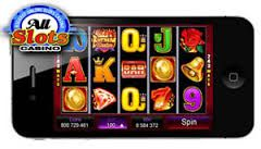 The mobile slots that were available were limited to just a few titles. As the mobile casino industry boomed, the number. Slots mobile will give great gaming experience to the players.  #slotsmobile  https://onlineslotsaustralia.co/mobile/
