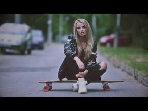 SIMA - Fejk (prod. Tomáš Gajlík) |OFFICIAL VIDEO| - YouTube