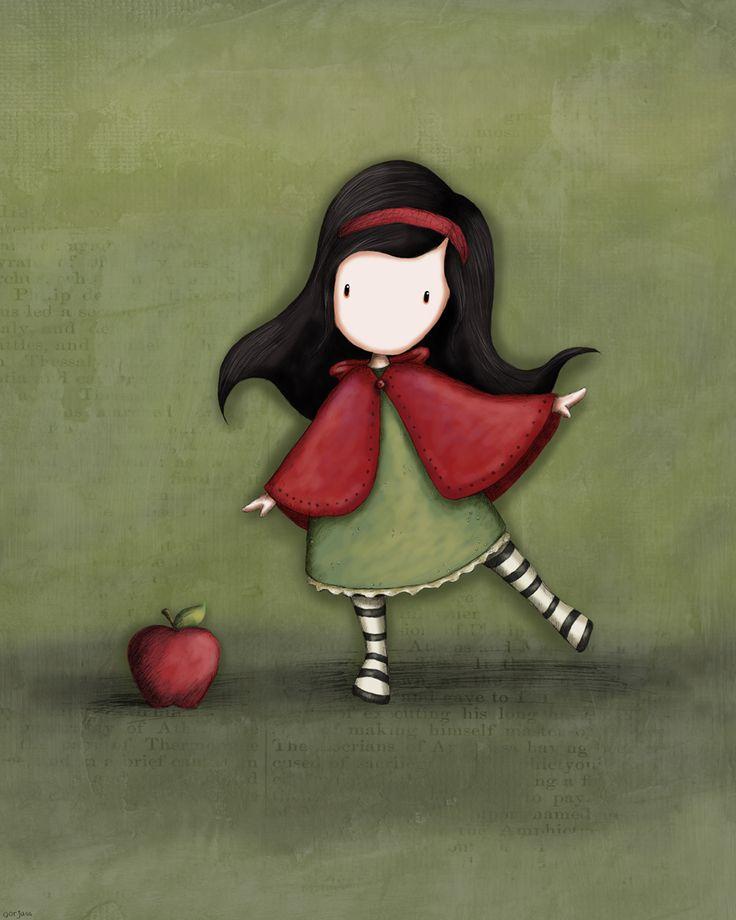 little_red-s_woolcott