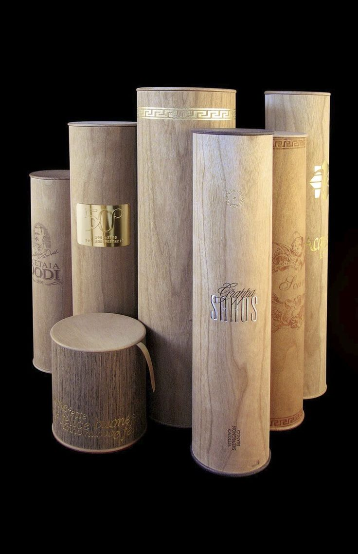 Il fascino del packaging in legno  http://helpack.blogspot.it/2013/07/il-fascino-del-packaging-in-legno.html