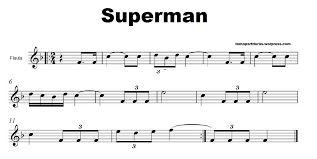 Resultado de imagen para partituras de piano de el himno de la alegria