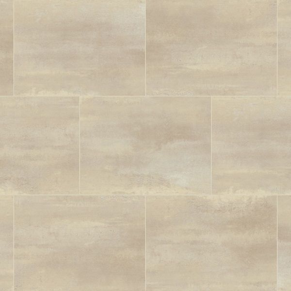 Natural stone effect vinyl floor tiles kitchen floor for Stone effect vinyl flooring