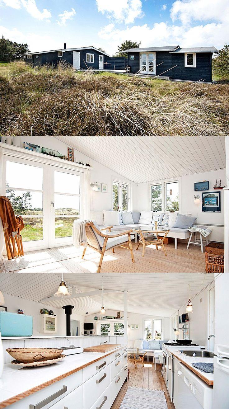 Travel | Ferienhaus in Dänmeark 98735