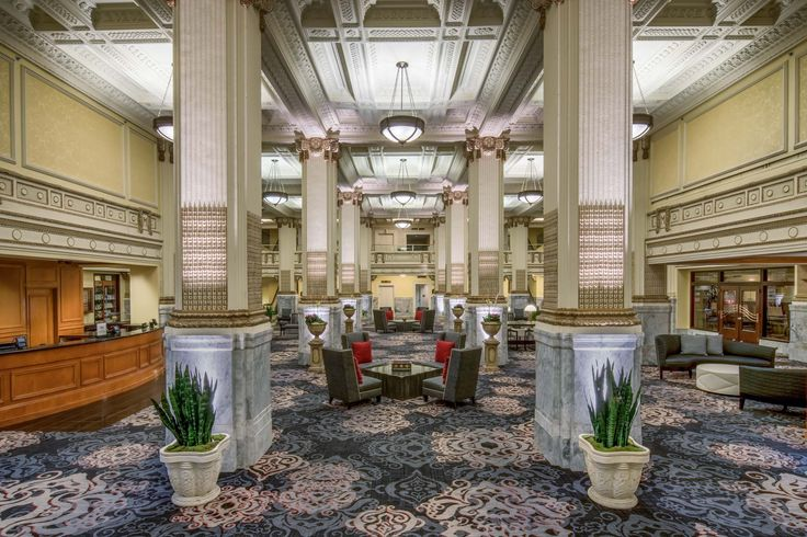 8 best embassy suites by hilton portland downtown images. Black Bedroom Furniture Sets. Home Design Ideas