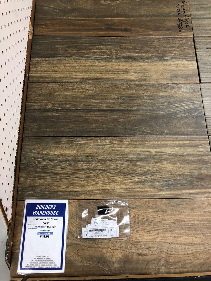 Builders Warehouse Tiles And Floor Rebellions