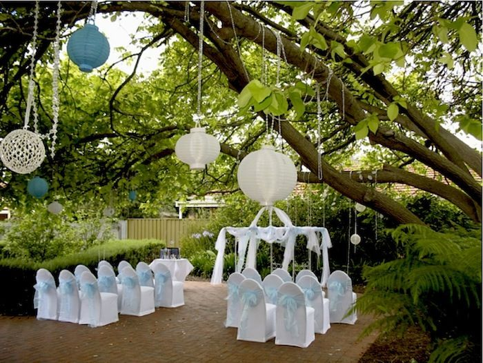 Wedding Ceremony Decorations Adelaide : Best images about wedding hire items adelaide suppliers