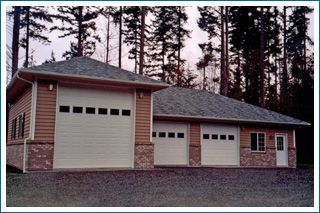 Best 1000 Images About Garages On Pinterest House Plans 400 x 300