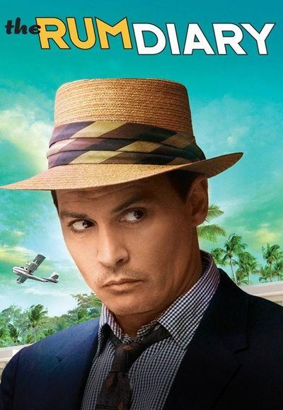 The Rum Diary http://www.icflix.com/eng/movie/loshjmmn-the-rum-diary #TheRumDiary #icflix #AaronEckhart #GiovanniRibisi #JohnnyDepp #BruceRobinson #ComedyMovies #DramaMovies #ComedyDrama #AmericanMovies #MoviesBasedOnANovel #MoviesBasedOnAmericanNovels