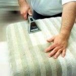 cleaning your Upholstered Furniture. 150x150 How to clean upholstered furniture at home