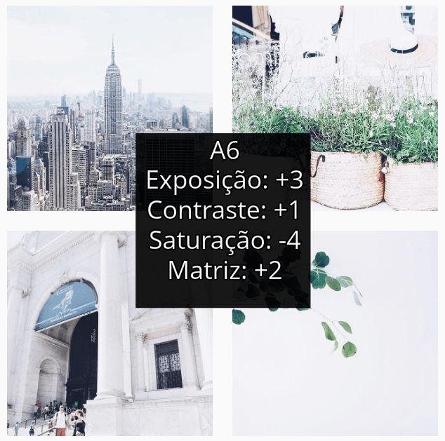 ORANGE LILY - Viagem, Moda, Decoração e muito mais! #vsco #filtros #filters #instagram #photos #fotos