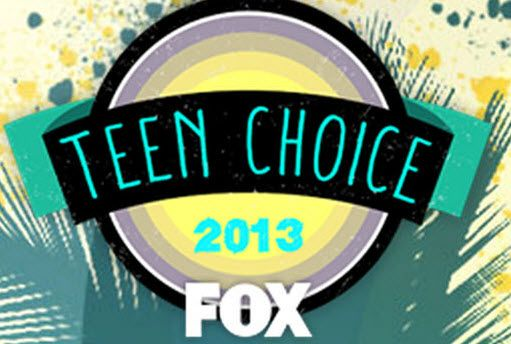 Dis411 Second Round Of 2013 Teen Choice Awards Nominees Announced