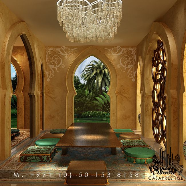 17 best images about luxury interior design from for Interior design dubai
