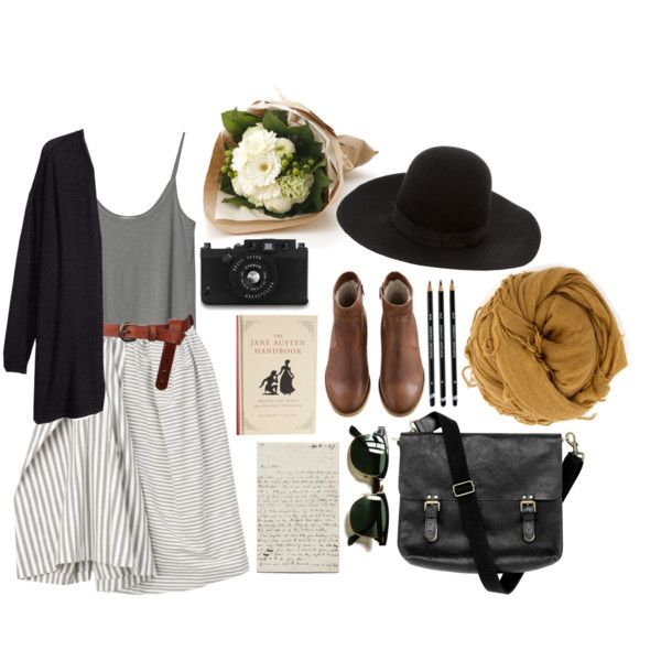 """""""Flight Facilities / Crave You"""" by rebeccarobert on Polyvore"""