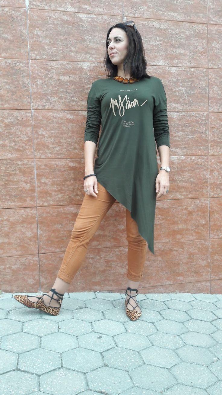 Moda no Sapatinho: o sapatinho foi à rua # 440