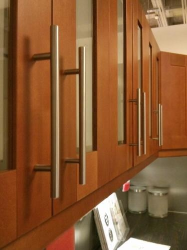 Ikea Grundtal Under Cabinet Lighting ~ Cabinets, Galleries and Awesome on Pinterest